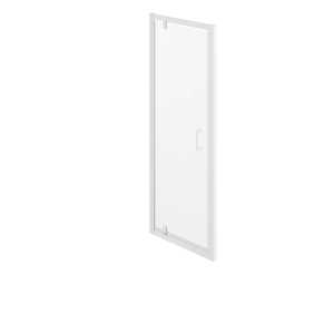 iflo Aira 760 Pivot and 900 Side Panel