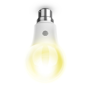 Hive Active Light Dimmable B22