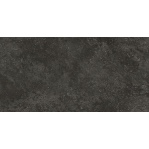 Multipanel Click Floor Tiles 605mm X 304mm Sicilia Pack Of 10