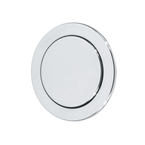 Thomas Dudley Single Flush Button for Vantage Concealed Cistern 73.5 mm 327736