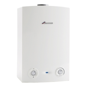 Worcester Greenstar 9Ri 9kW Heat Only LPG Boiler 7733600300