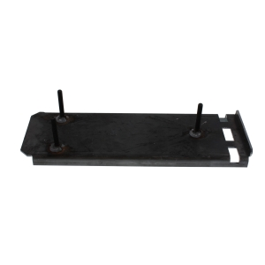 Trianco 209280 Bottom Baffle Plate