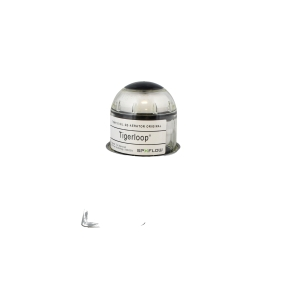 EOGB B030011748901 Tiger Loop T1101 - External 1/4 Inch Connection