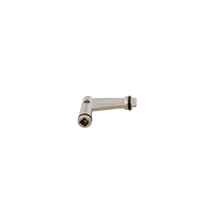 Vaillant 125151 Handle for Drain Cock