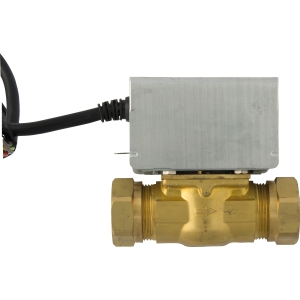 2-Port Motorised Zone Valve 28 mm