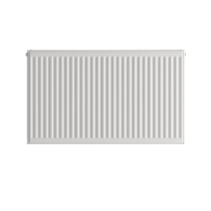 Stelrad Softline Compact P+ Radiator - 600 x 1600 mm