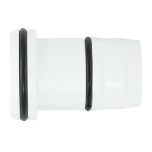 JG Speedfit Superseal Pipe Insert - 15mm