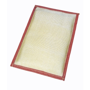 Rothenberger Supermat High-Temperature Plumbing Soldering Pad