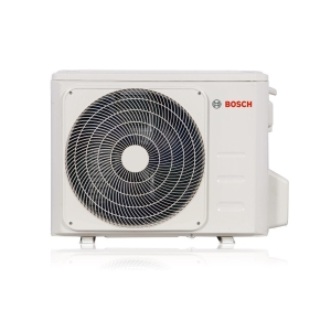 Bosch Climate 5000 Room Air Conditioning 3.5kW Split System Kit 7733600532