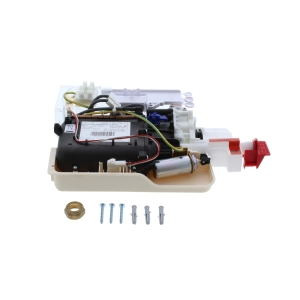 Aqualisa 435902 Replacement Electric Shower Engine 9.5kW