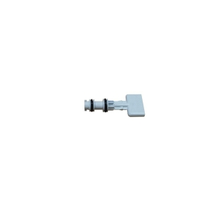 Worcester 87161045910 Charging Assembly Small Key