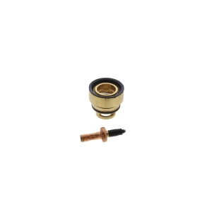 Vado CEL-001A-WAX Thermostat Element Assembly