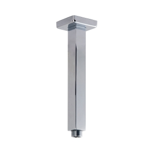 iflo Square Ceiling Mounted Arm