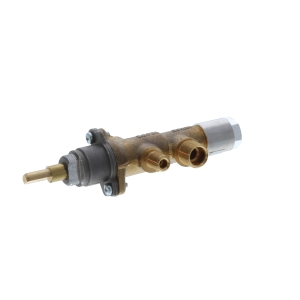 Kinder B-102880 Copreci Mc Valve NG21400/306