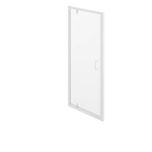 iflo Aira 900 Pivot and 800 Side Panel