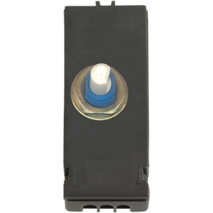 Minigrid MD9001 6A 2 Way Push On/Off (Non-dimming) Module (25 x 62mm)