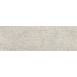 Leeds Grey Matt Wall Tile 900 x 300 mm (Pack Of 4)