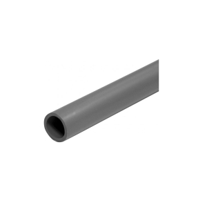 Polypipe PolyPlumb Barrier Pipe 15mm x 3m PB315B