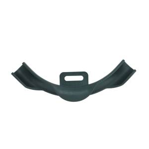 JG Speedfit Cold Forming Bend 15CFB 15mm