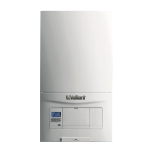 Vaillant ecoFIT pure 418 18kW Heat Only Boiler 10020402