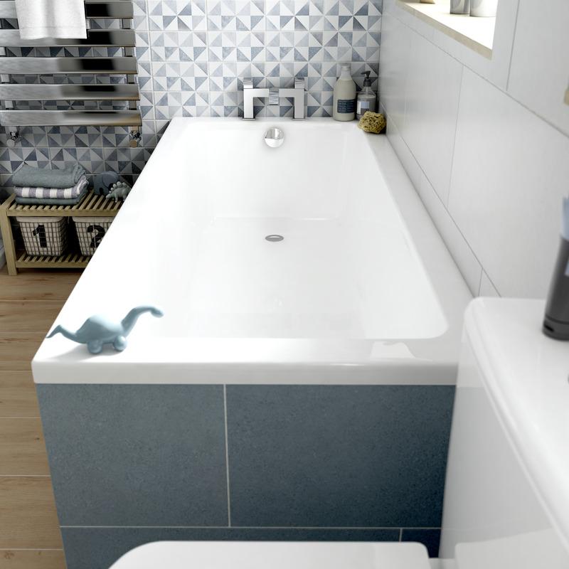 Baths Bath Tubs Bath Panels For Sale Uk Large Small Baths Online City Plumbing Supplies
