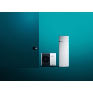 Vaillant Arotherm Plus 12kW 0010037215