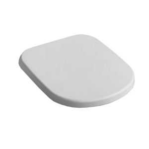 Ideal Standard Tempo Soft Close Toilet Seat & Cover T679301