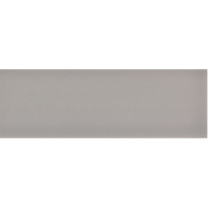 Johnson Savoy Dew Gloss Wall Tile 300 x 100 mm (Pack Of 34)