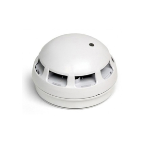 Fike Fire & Smoke Detector with Sounder TFDS-ASD