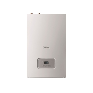 Glow-worm Energy 18R 18kW Heat Only Boiler 10035906