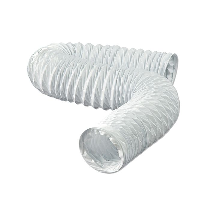 Flexible Ducting & Ducting Kits