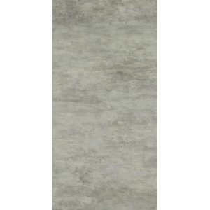 Multipanel Click Floor Tiles 605mm X 304mm Piemonte Pack Of 10