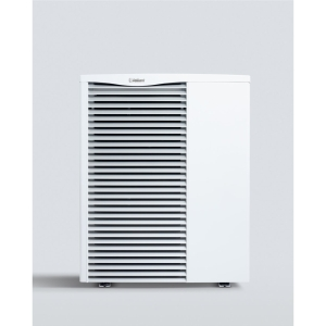 Vaillant Arotherm 15kW Air Source Heat Pump Pack