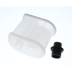 Ideal Siphon Trap Kit 175583
