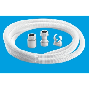 McAlpine Flexible Condensate Pipe Kit CONFLEX-KIT0