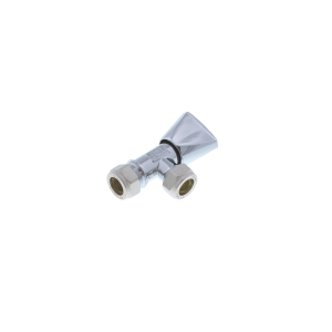 Redring Control Tap for WS7 94780418