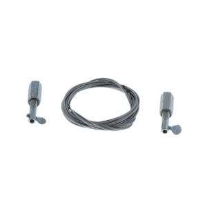 Valor 5109975 Cable Retention Kit