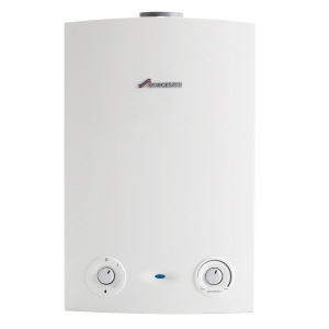 Worcester Greenstar 12Ri 12kW Heat Only Boiler 7733600307