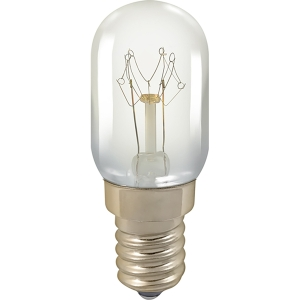 Crompton SES Fridge Light Bulb - 15W