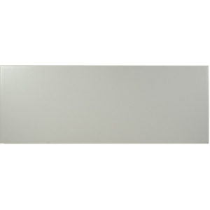 Johnson Tones Steam Matt Wall Tile 150x400mm (Pack Of 17)