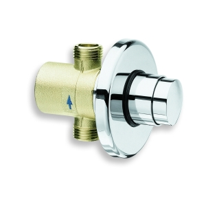 Mira Rada T2 300B Timed Flow Shower Control